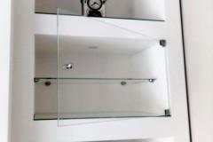 molatura-vetro-mpglass-8