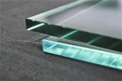 molatura-vetro-mpglass