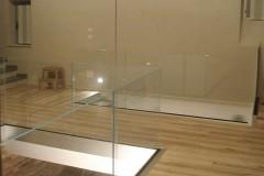 parapetti-vetro-mpglass-10