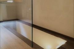 parapetti-vetro-mpglass-2