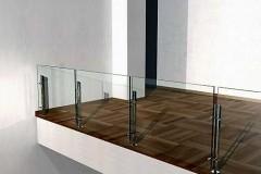 parapetti-vetro-mpglass-3