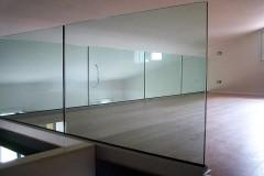 parapetti-vetro-mpglass-5