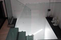 parapetti-vetro-mpglass-7
