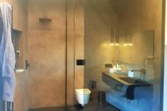 parete-divisoria-vetro-bagno-mpglass-
