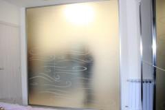 parete-divisoria-vetro-decoro-sabbiato-mpglass