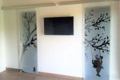 parete-divisoria-vetro-mpglass-20