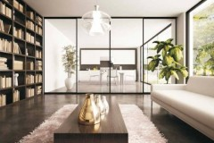 parete-divisoria-vetro-serie-plan-mpglass
