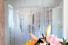 pareti-divisorie-vetro-mpglass-1