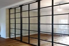 pareti-divisorie-vetro-mpglass-12