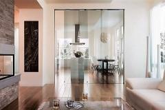 pareti-divisorie-vetro-mpglass-13