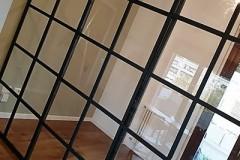 pareti-divisorie-vetro-mpglass-18