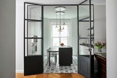 pareti-divisorie-vetro-mpglass-19