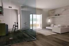 pareti-divisorie-vetro-mpglass-2