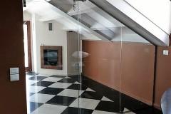 pareti-divisorie-vetro-mpglass-5