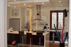 pareti-divisorie-vetro-mpglass-8