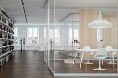 pareti-divisorie-vetro-mpglass-9