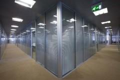 pareti-mobili-vetrate-matisol-mpglass-1