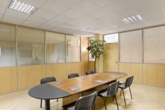 pareti-mobili-vetrate-matisol-mpglass-3