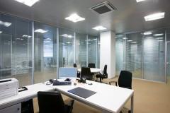 pareti-mobili-vetrate-matisol-mpglass-4
