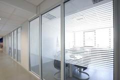 pareti-mobili-vetrate-matisol-mpglass-5