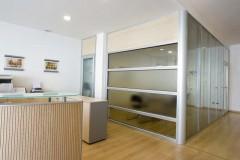pareti-mobili-vetrate-matisol-mpglass-7