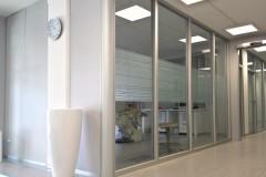 pareti-mobili-vetrate-matisol-mpglass-8