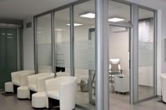 pareti-mobili-vetrate-matisol-mpglass