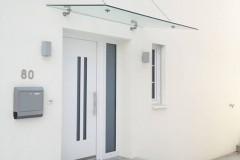 pensiline-vetro-mpglass-10