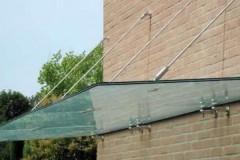 pensiline-vetro-mpglass