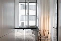 porte-vetro-battenti-mpglass-8