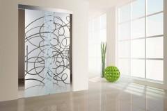 porte-vetro-scorrevoli-mpglass-15