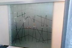 porte-vetro-scorrevoli-mpglass-24