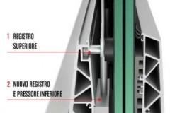 profilo-ninfa-stadio-faraone-mpglass-1