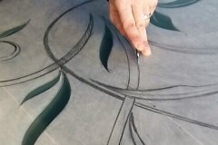 sabbiatura-vetro-intaglio-mpglass-1