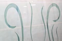 sabbiatura-vetro-intaglio-mpglass-8