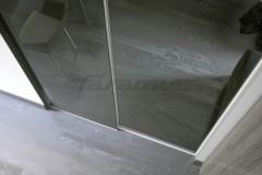 sistema-scorrevole-velo-alu-faraone-vetro-mp-glass-1