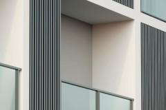 Balaustre-alluminio-Olimpia-faraone-mpglass-1