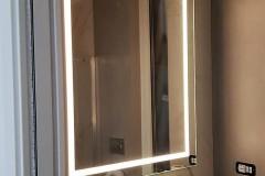 1_specchi-su-misura-mpglass-10
