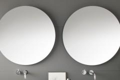 1_specchi-su-misura-mpglass-6