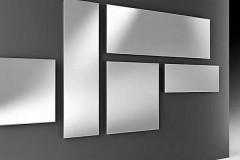 1_specchi-su-misura-mpglass-8
