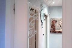 specchi-su-misura-decoro-sabbiato-mpglass-4