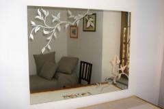 specchi-su-misura-decoro-sabbiato-mpglass-5
