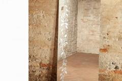 specchi-su-misura-decoro-sabbiato-mpglass-6