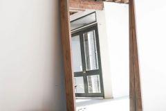 specchi-su-misura-mpglass-3