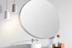 specchi-su-misura-mpglass-5