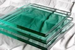 stratifica-vetro-mpglass-5