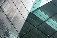 stratifica-vetro-mpglass-7