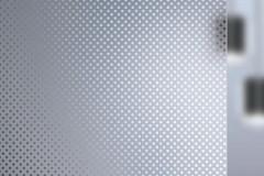 1_vetro-stampato-pixel-mpglass