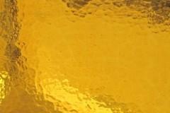 vetro-cattedrale-giallo-mpglass