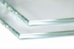 vetro-extrachiaro-mpglass